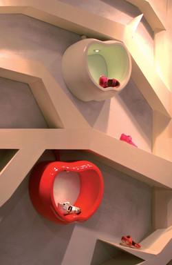Stefano Tordiglione Design - Apple & Pie 22