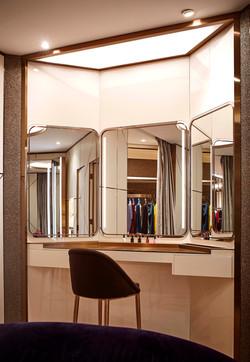 Stefano Tordiglione Design-Ellassay 22