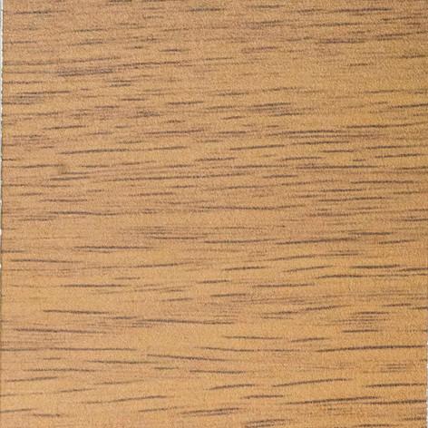 8G752-38 Powdercoat Woodgrain