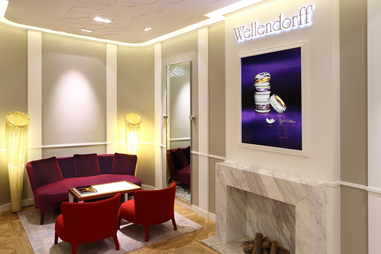 Stefano Tordiglione Design - Welledorff 8