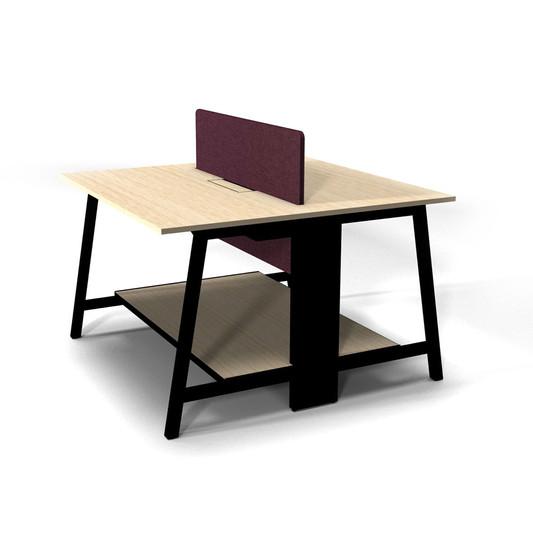 high-table1jpg