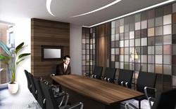 Stefano Tordiglione Design Ltd
