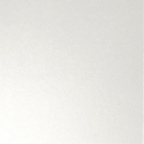 94076Y Powdercoat Off White