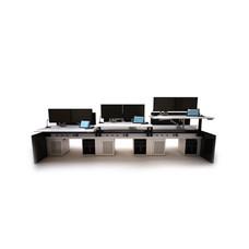 NEO Desk
