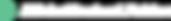 JEB-finishes-logo-white.png