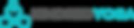 Kindred+Yoga+Logo+Horizontal-web+-+FINAL