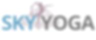 SkyYoga-Logo.png