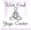 West End Yoga Center