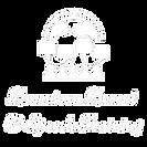 Logo AAST transparent.png