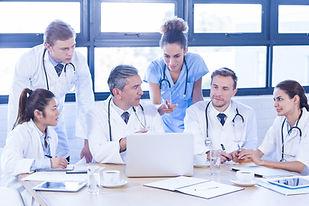 Doctor's Meeting.jpg