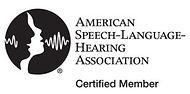 ASHA Certified Member.jpg