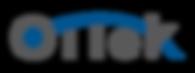 OTTek_Logo_V008_color.png