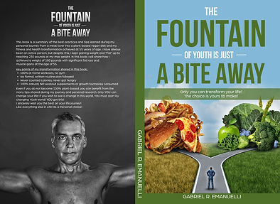 Final.cover.Fountain.youth.Plant.based.7