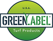 Green Label Turf PNG 3.PNG