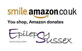 amazon smile banner large.jpg