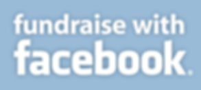 fundraise-with-facebook_edited.jpg