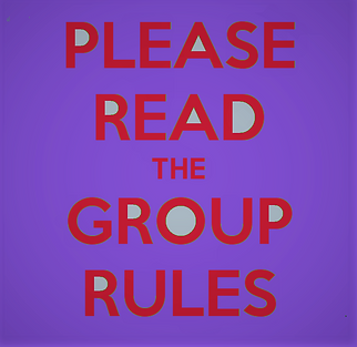 please-read-the-group-rules (3).png