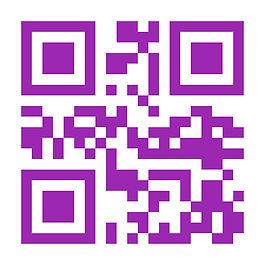56852719_2241757249424716_13953307258084