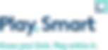 gms_logo_PlaySmart-Tagline_500x232_enca.