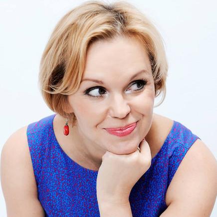 Julija Slaby
