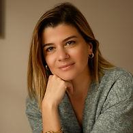 Ifigeneia Paraskevopoulou