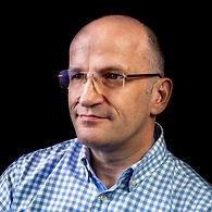 Jean Francois Jadin