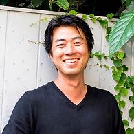 Ichii Tsuguyuki