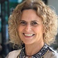 Dana Lederer