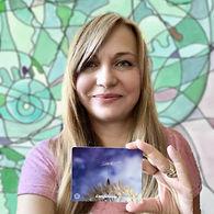 Ana Pavicic