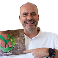 Ariolino Azevedo