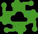 LogoMakr_9gP3mD.png