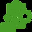 LogoMakr_15KLYE.png