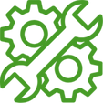 LogoMakr_1CeKJ2.png