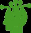 LogoMakr_0PKFRg.png