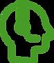 LogoMakr_81X839.png