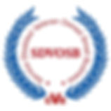 cve_completed_s logo (1).jpg