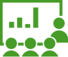LogoMakr_7HK5cA.png