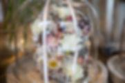 170908_Fleurop-Shop-Herbstausstellung_01