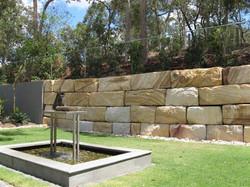sandstone-stacking-block-1