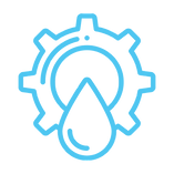 icon-maint-req_edited.png
