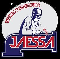 logo JAESSA.png