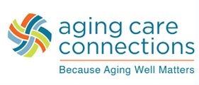 senior downsizing resource
