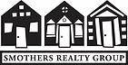 Top selling realtor in western suburbs real estate in La Grange IL and downsizing your home, modifying your home for independent living for seniors