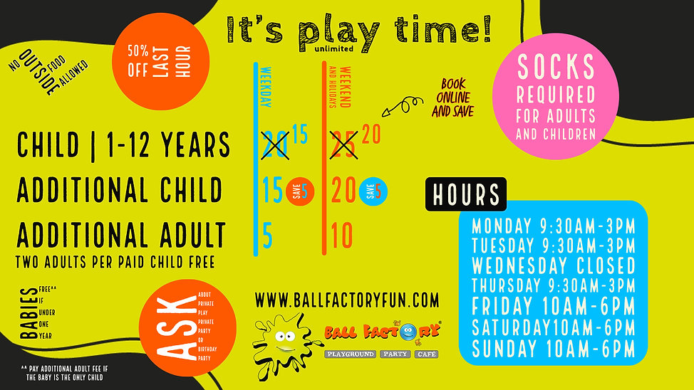 PLAY TIME 0730 ONLINE.jpeg