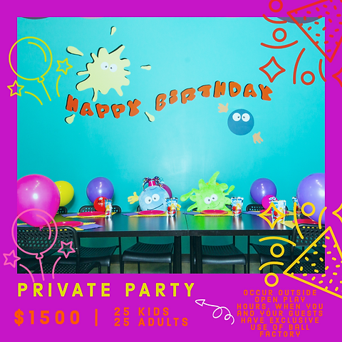PRIVATE PARTY .png