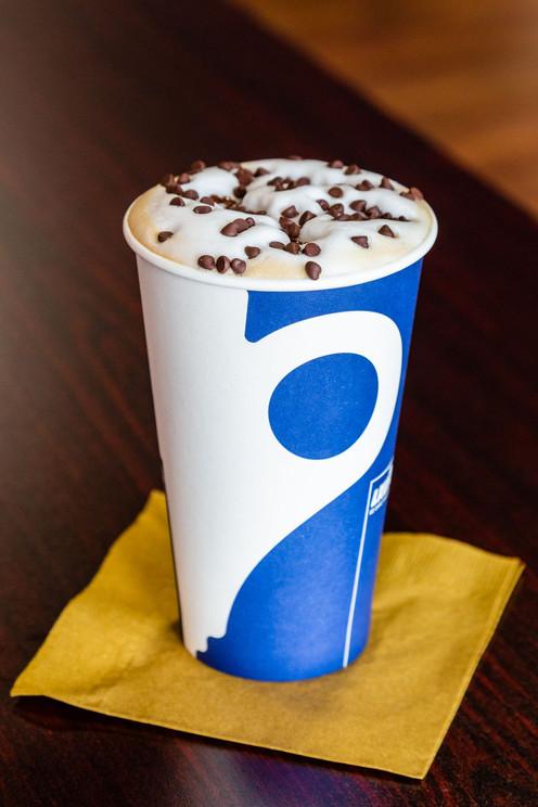 LAVAZZA COFFEE.jpg