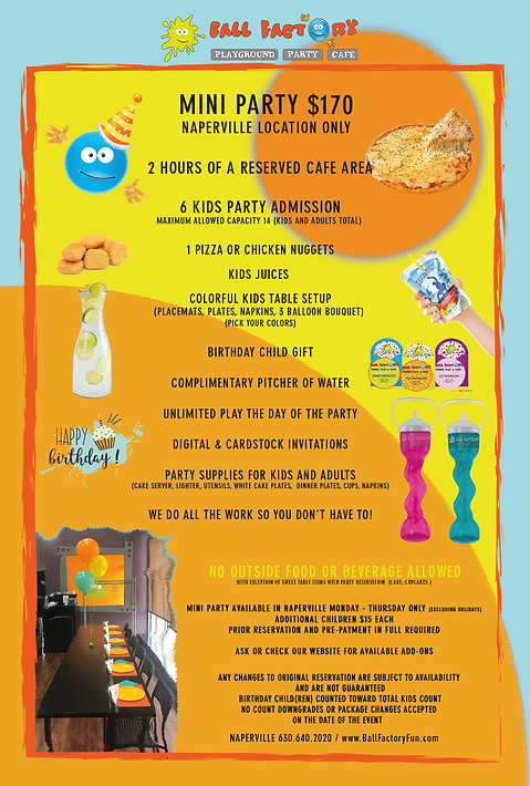 MINI PARTY FLYER.png