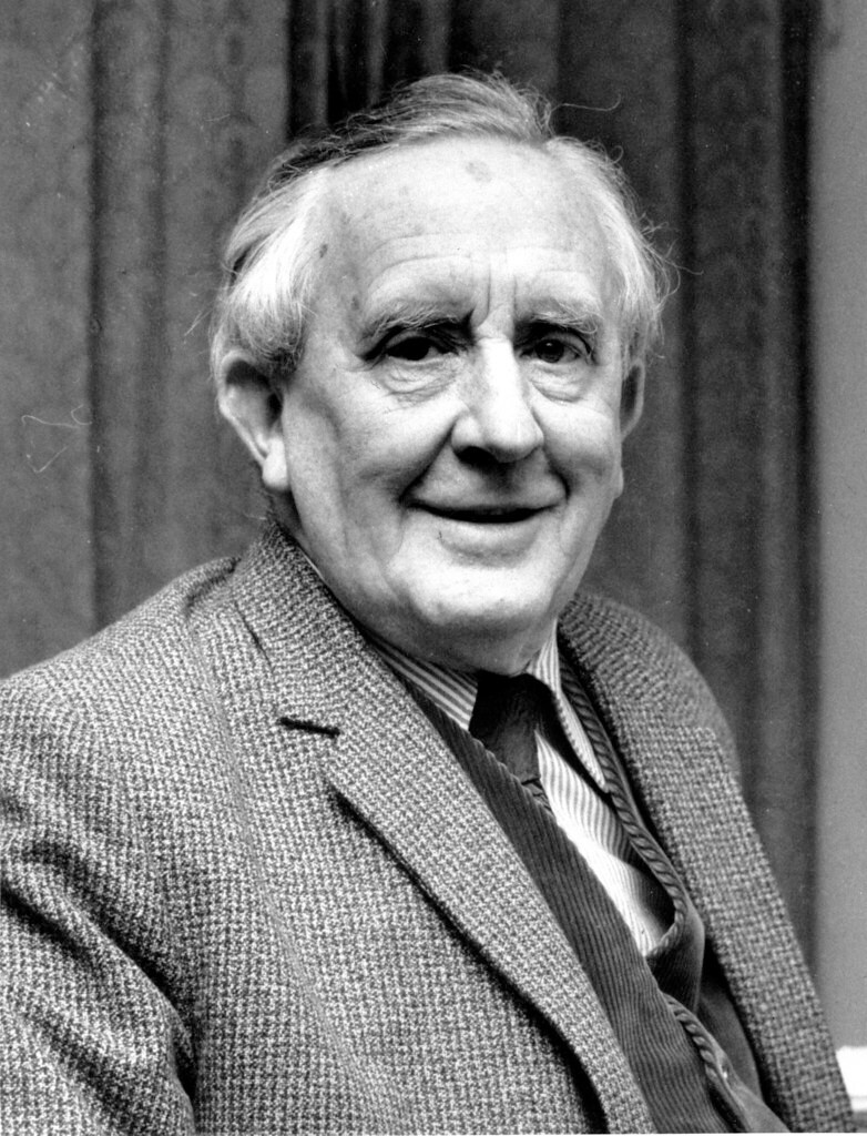 J.R.R Tolkien....a guy who knew a thing or two about the difference between hope and optimism.  Read Lord of the Rings.  Seriously.  Read all of it.