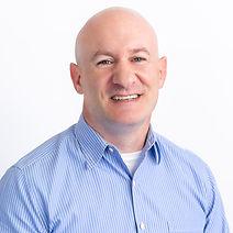 Rich Bordner | Founder - Daniel Collaborative
