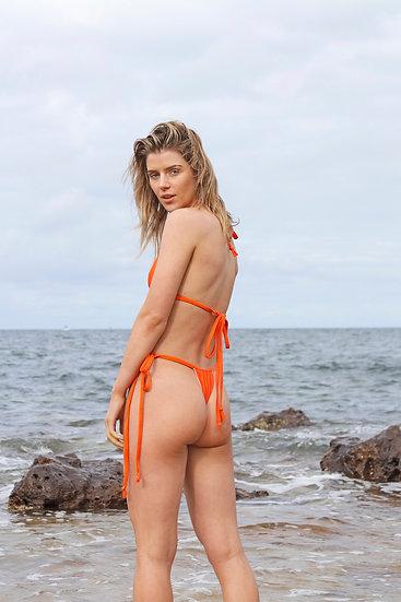 Sherbet Slider Bikini brief